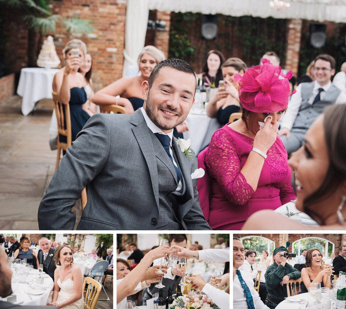 surrey-wedding-photographer_0060
