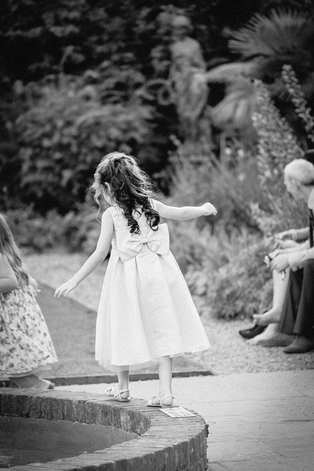 surrey-wedding-photographer_0067