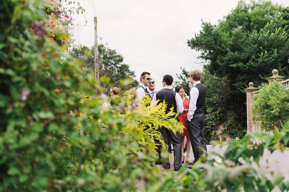 surrey-wedding-photographer_0040