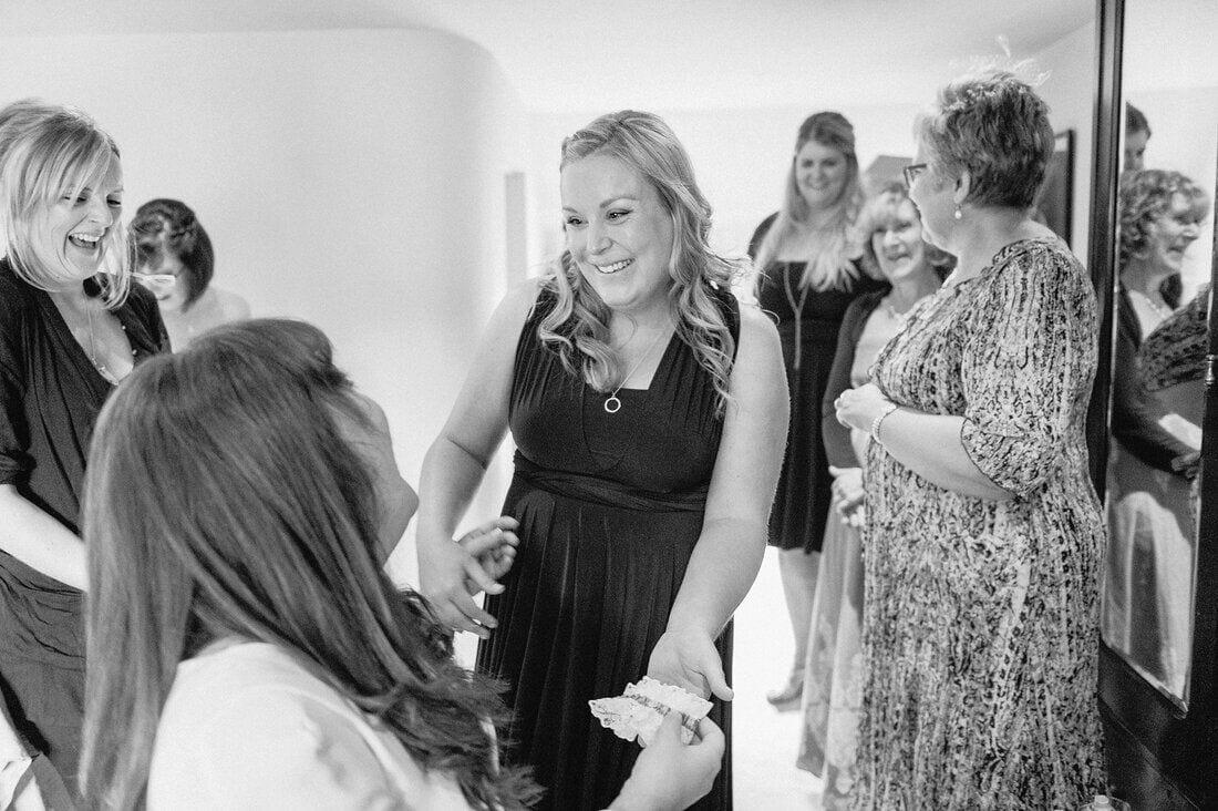surrey-wedding-photographer_0042