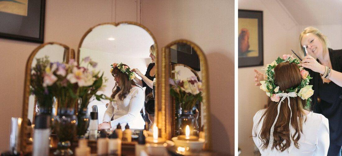 surrey-wedding-photographer_0044