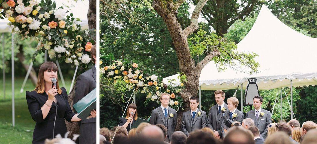 surrey-wedding-photographer_0048
