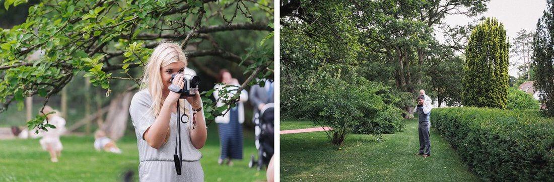 surrey-wedding-photographer_0049