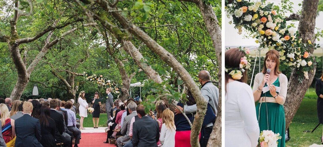 surrey-wedding-photographer_0050