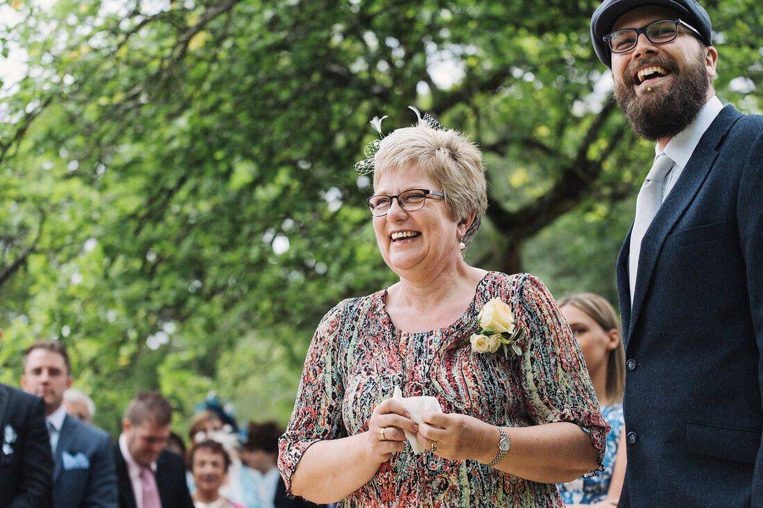 surrey-wedding-photographer_0056