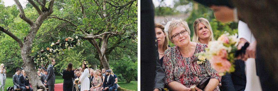 surrey-wedding-photographer_0058