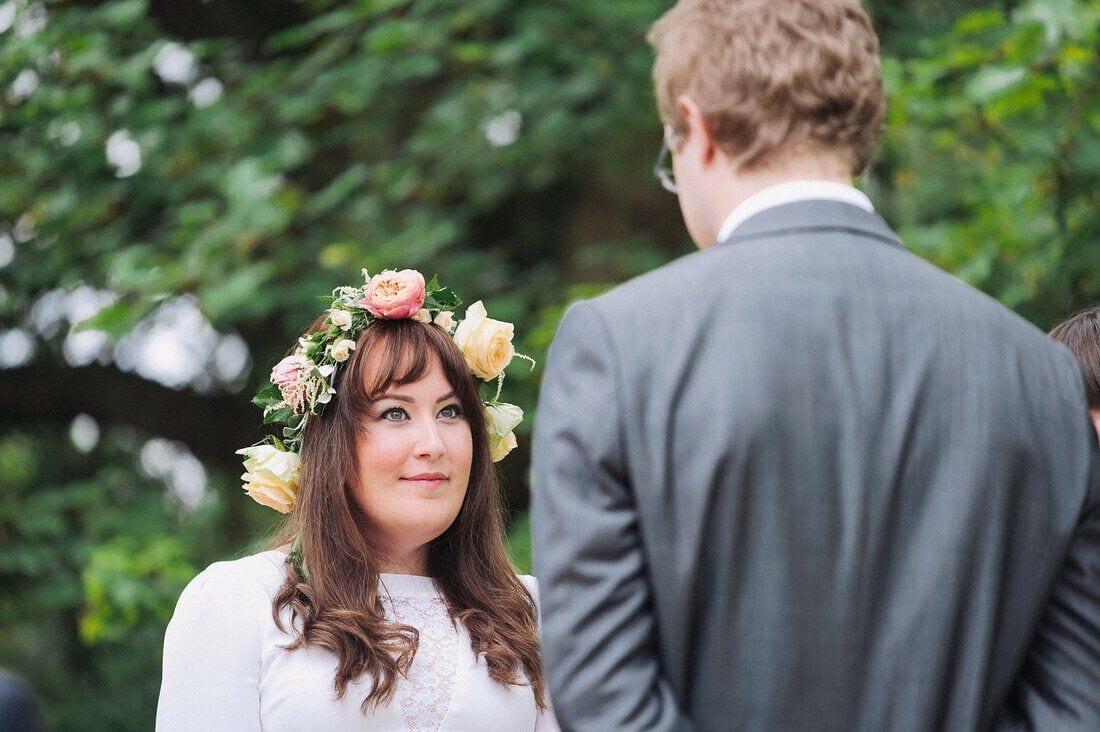 surrey-wedding-photographer_0059