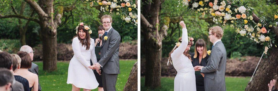 surrey-wedding-photographer_0062