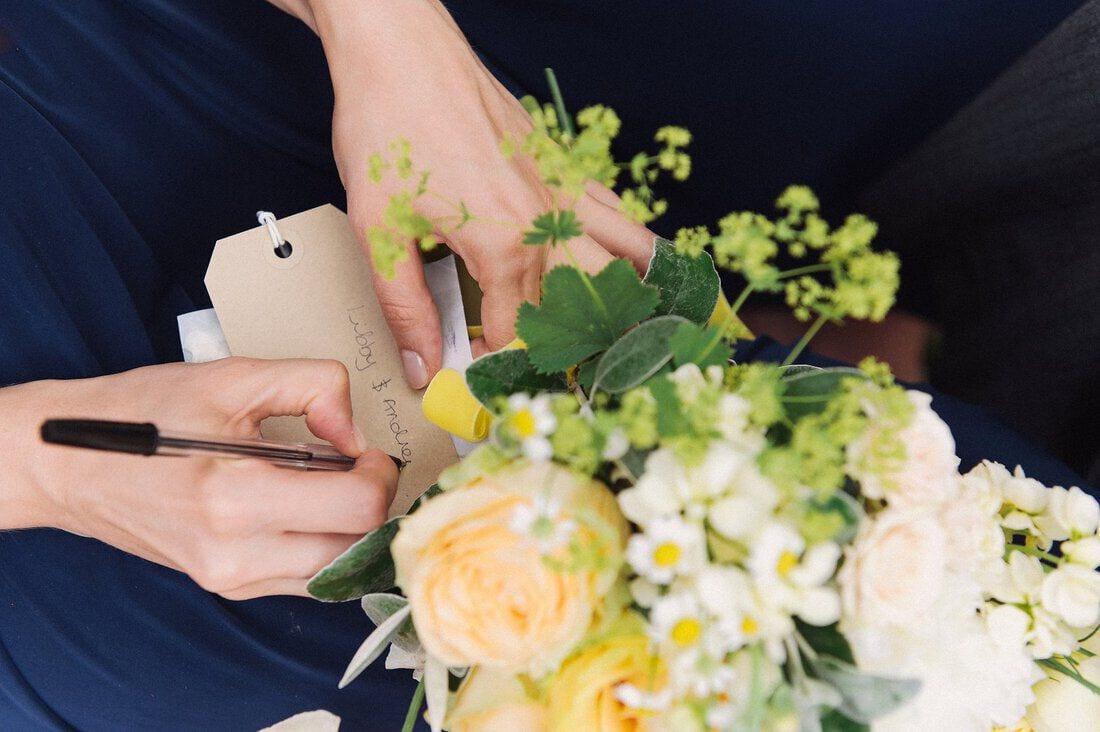 surrey-wedding-photographer_0063