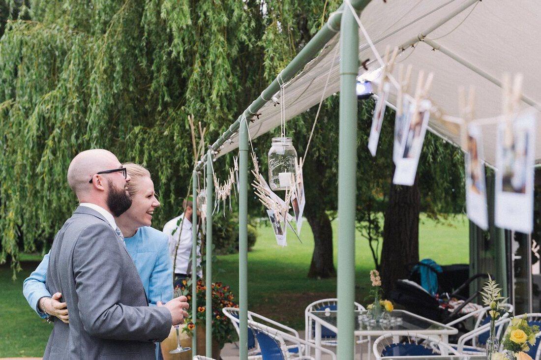 surrey-wedding-photographer_0069