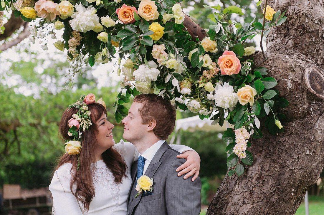 surrey-wedding-photographer_0070