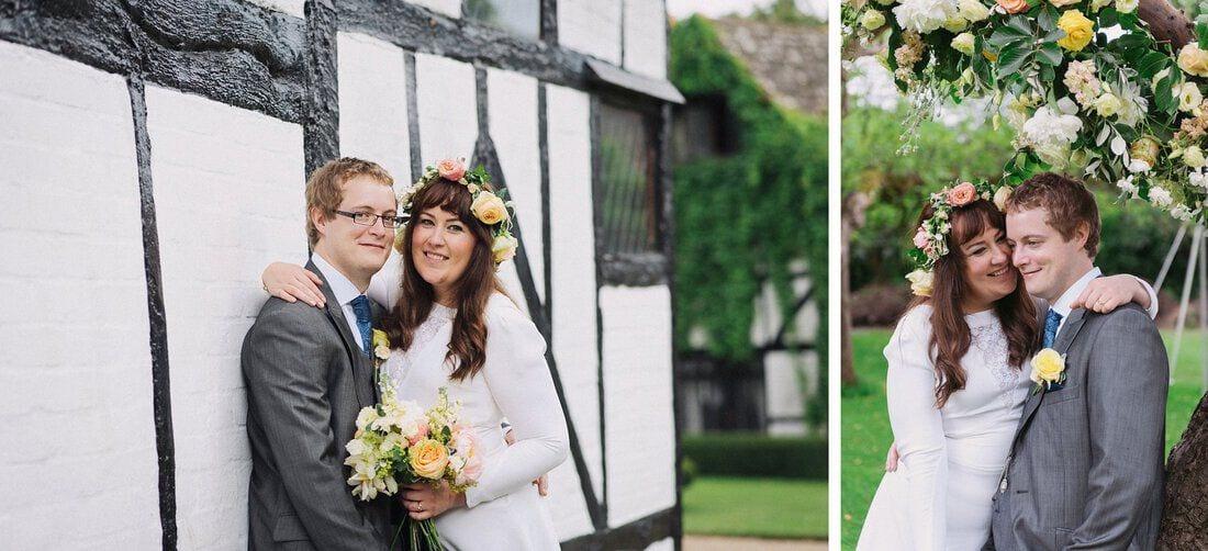 surrey-wedding-photographer_0071