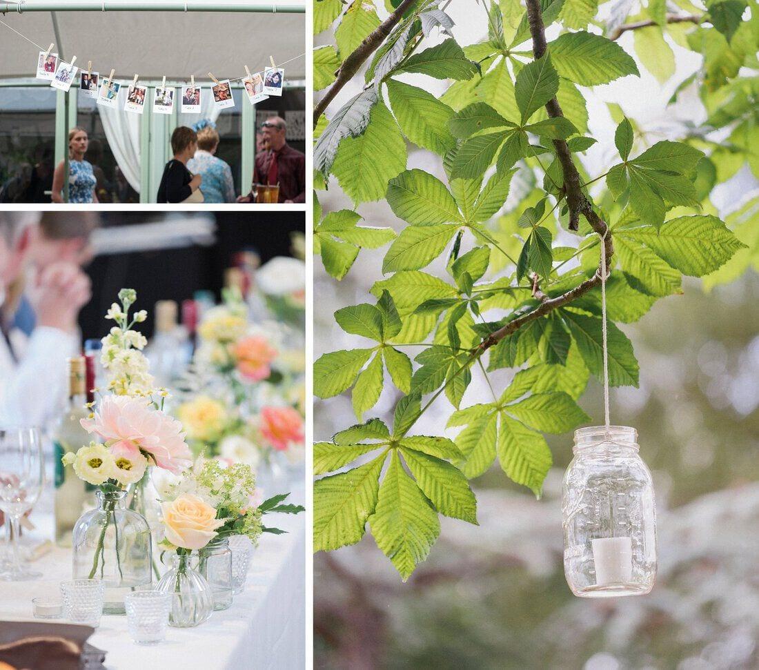 surrey-wedding-photographer_0073