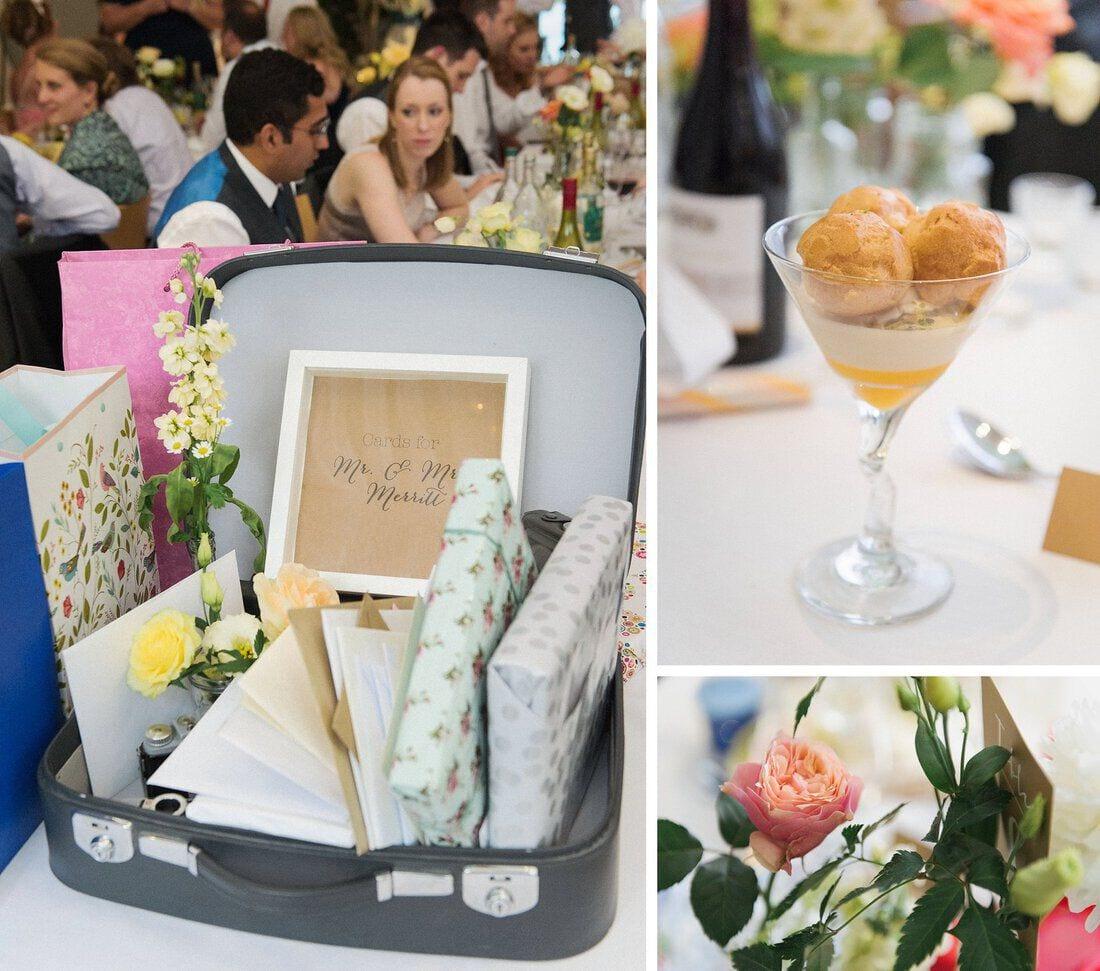 surrey-wedding-photographer_0078