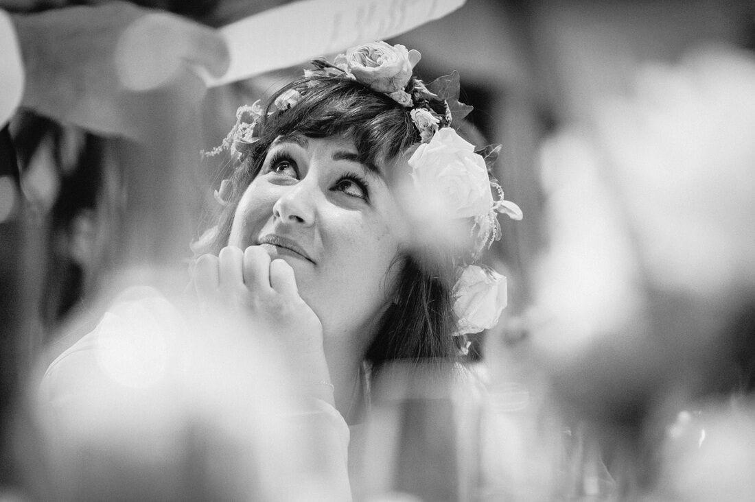surrey-wedding-photographer_0081