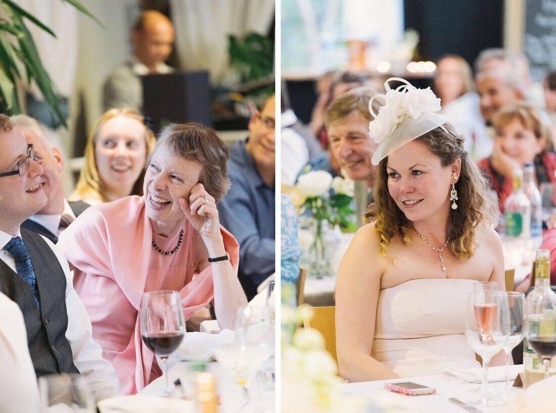 surrey-wedding-photographer_0082