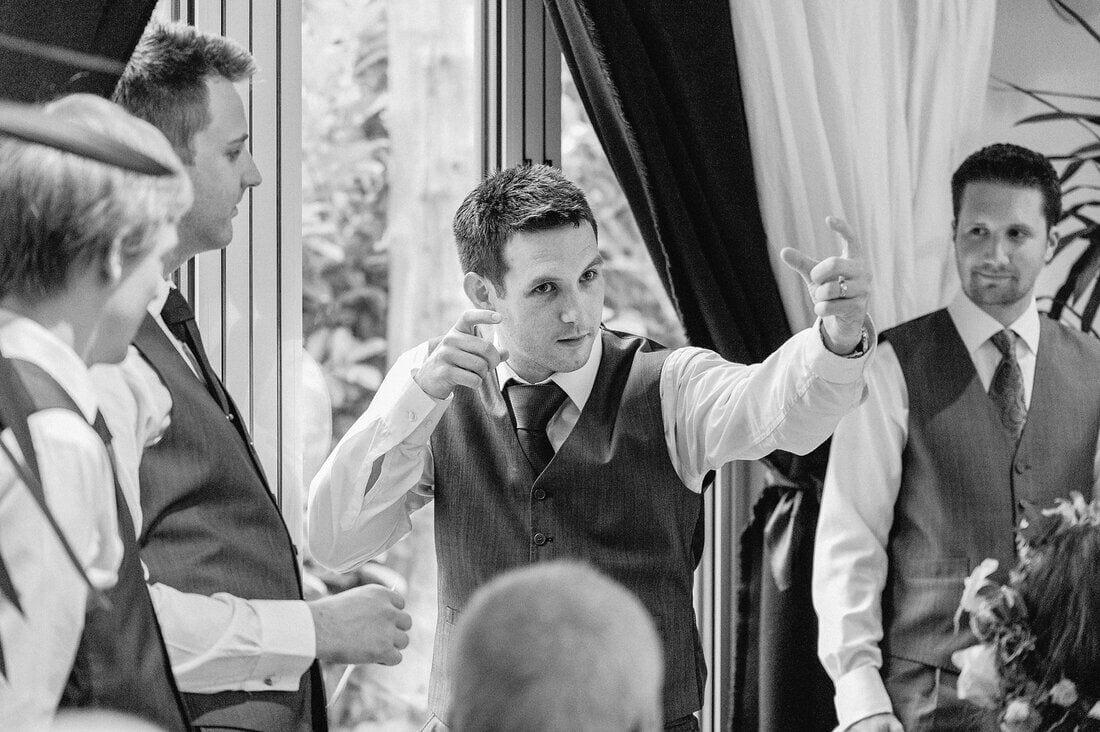 surrey-wedding-photographer_0083