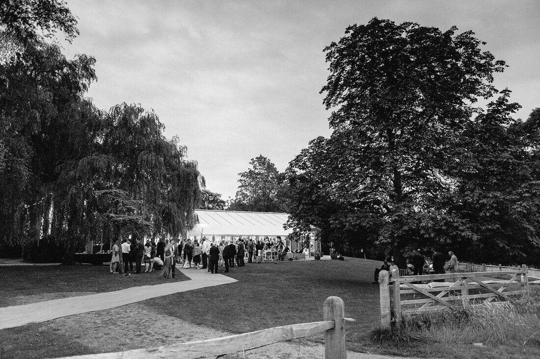 surrey-wedding-photographer_0086