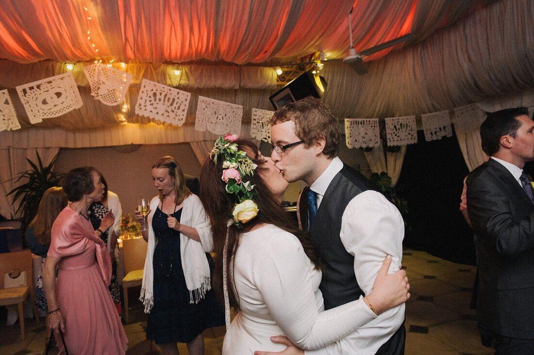 surrey-wedding-photographer_0089