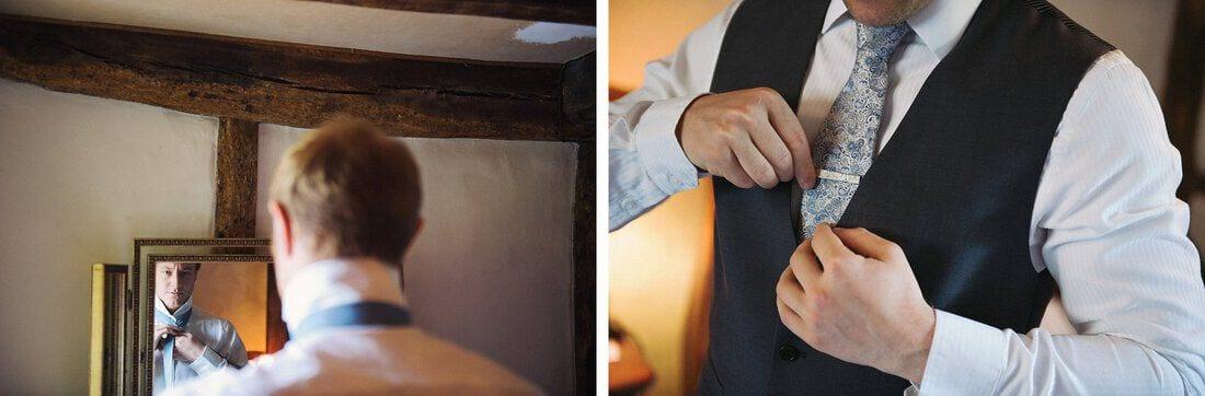 surrey-wedding-photographer_0095