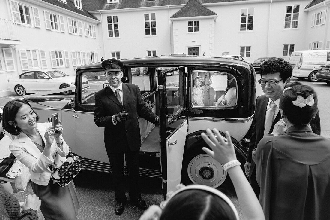 gorse-hill-wedding-photographer_01
