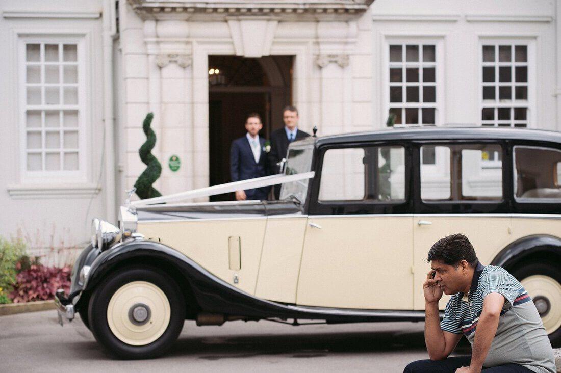 surrey-wedding-photographer_04