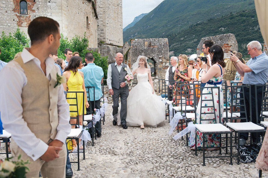 malcesine-castle-wedding-photography