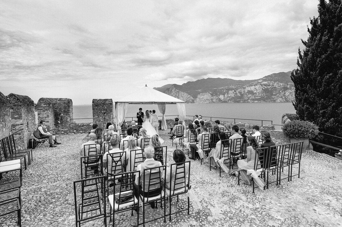 lake-garda-wedding-venues_0006