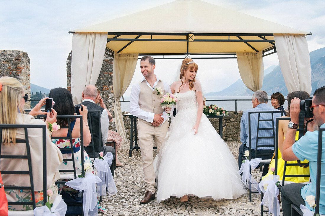 lake-garda-wedding-photographer