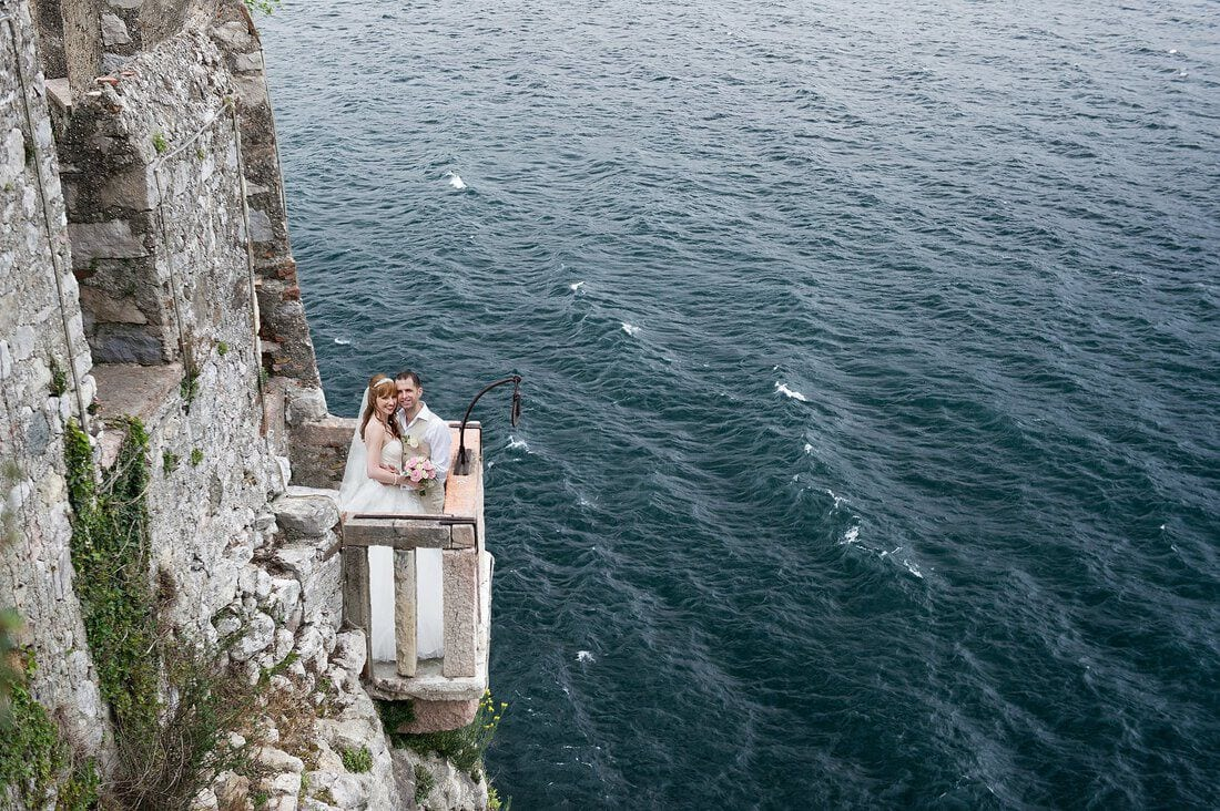 lake-garda-wedding-venues_0013