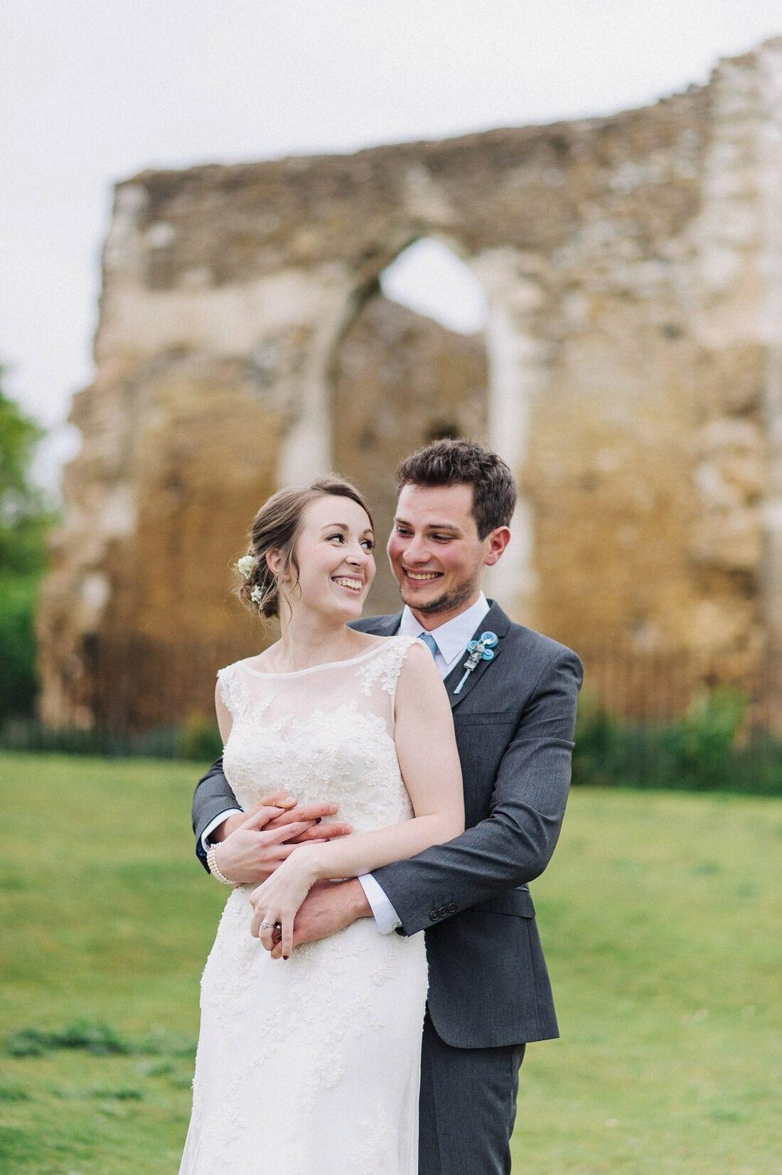 surrey-wedding-photographer_0003