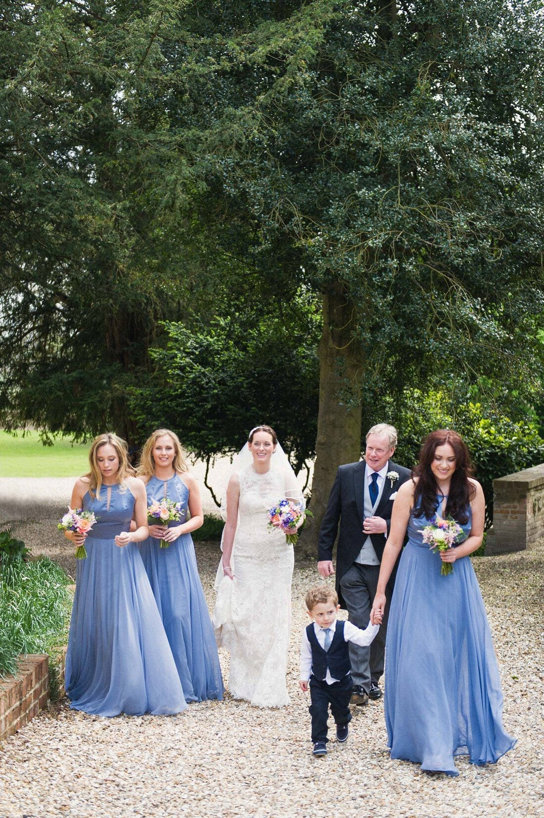 farnham-castle-surrey-wedding_0018