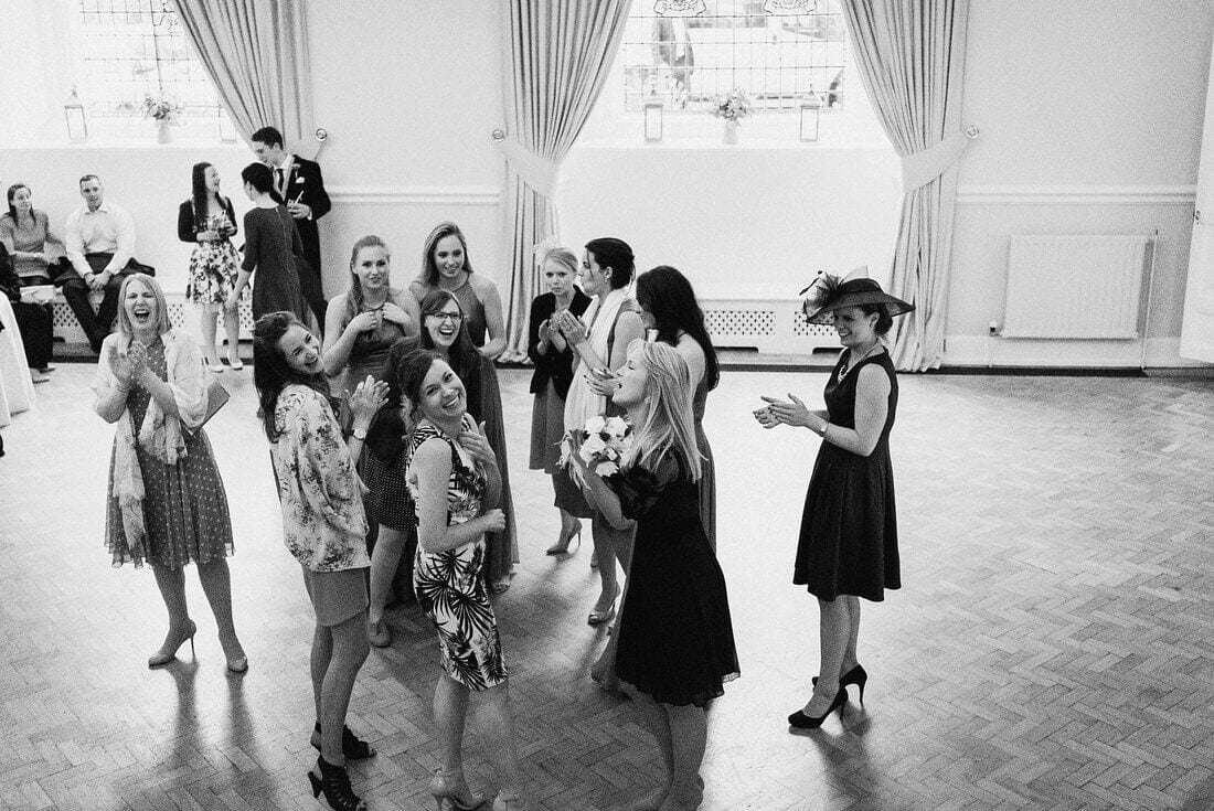 farnham-castle-surrey-wedding_0063