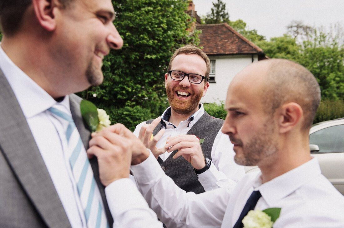 candid-wedding-photography-surrey_0002