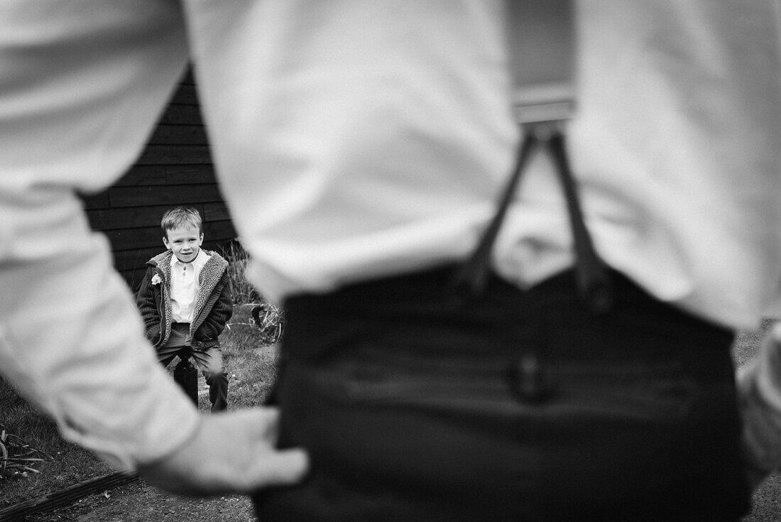 candid-wedding-photography-surrey_0003