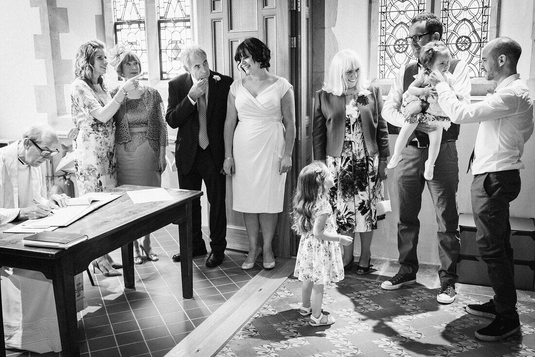 candid-wedding-photography-surrey_0010