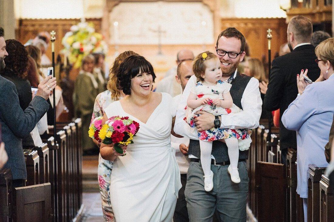 candid-wedding-photography-surrey_0011