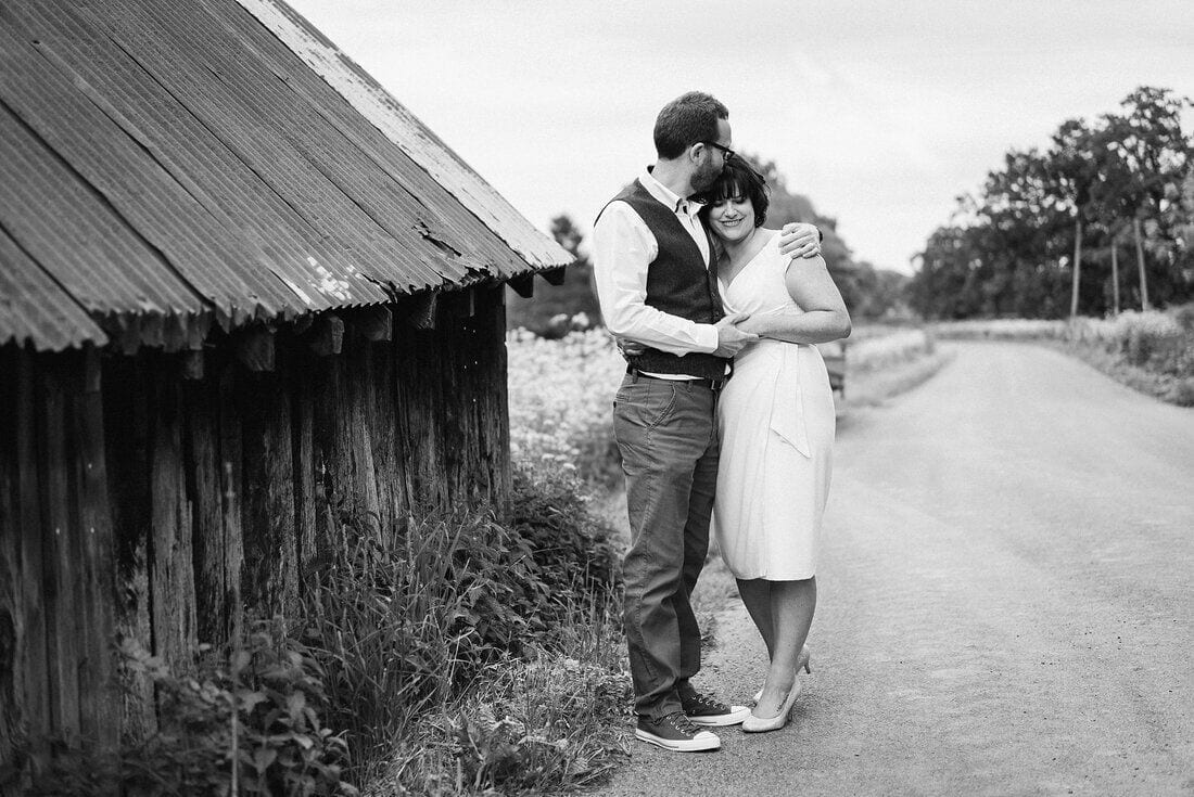 candid-wedding-photography-surrey_0015