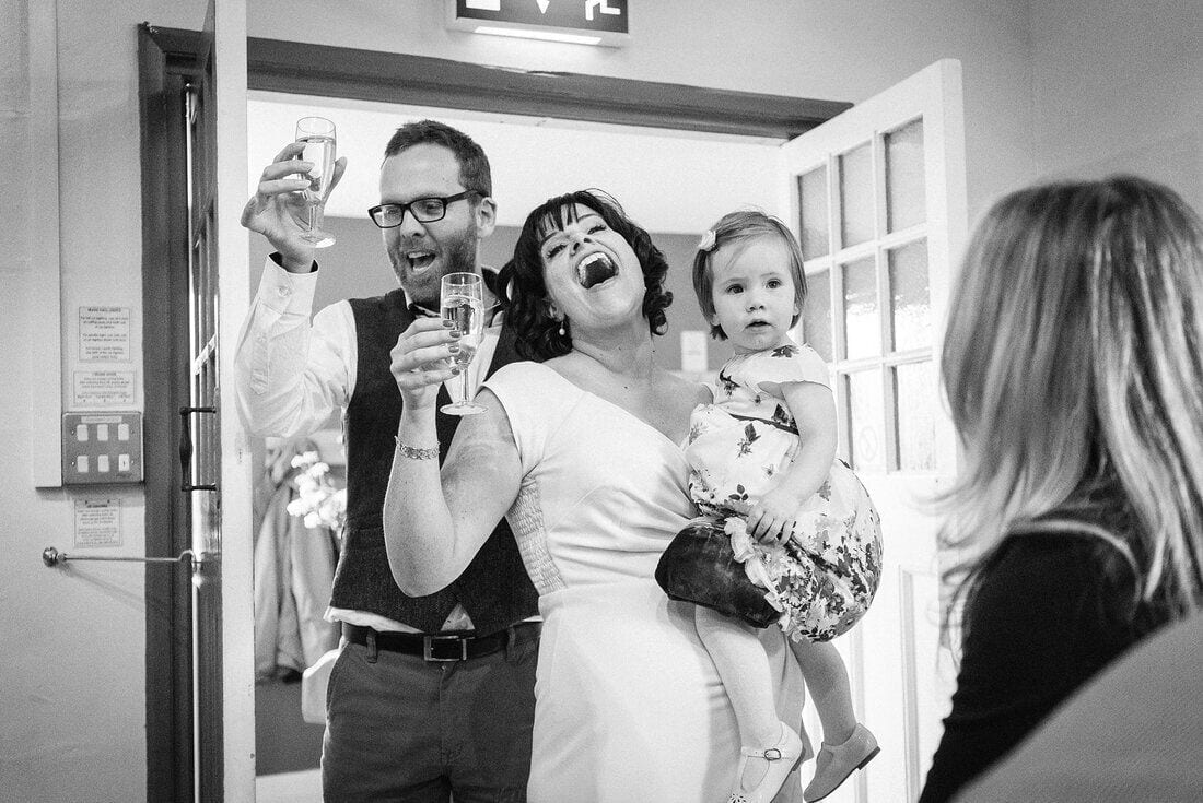 candid-wedding-photography-surrey_0017