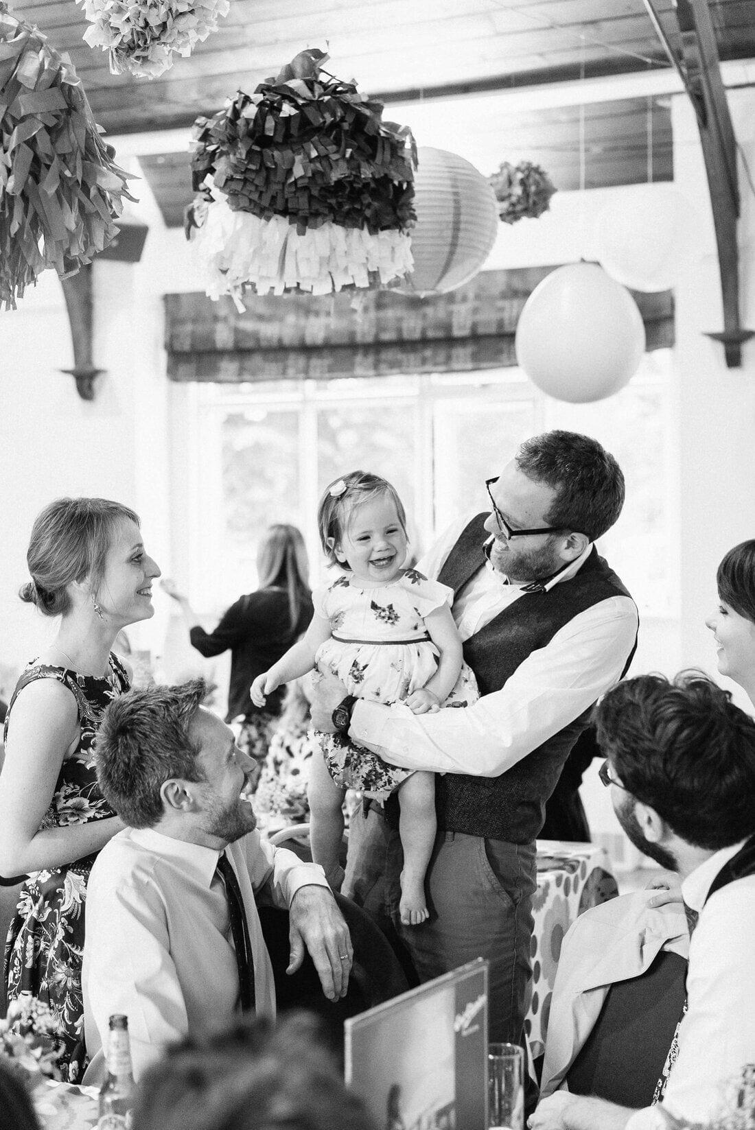 candid-wedding-photography-surrey_0021