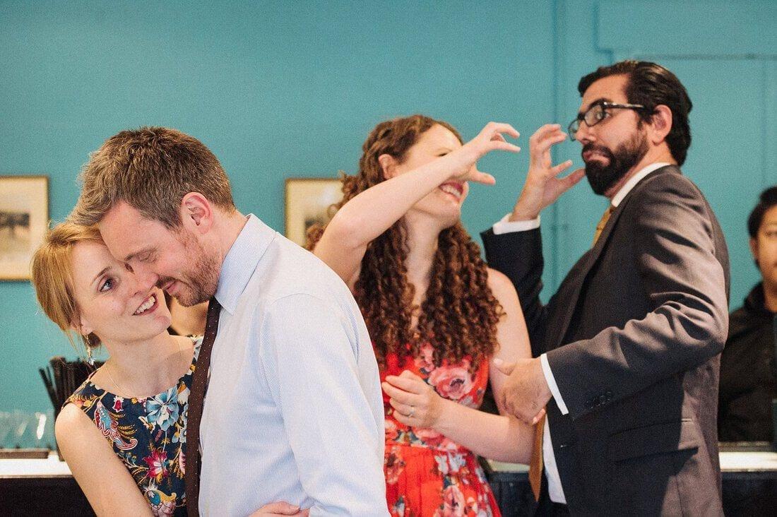 candid-wedding-photography-surrey_0026