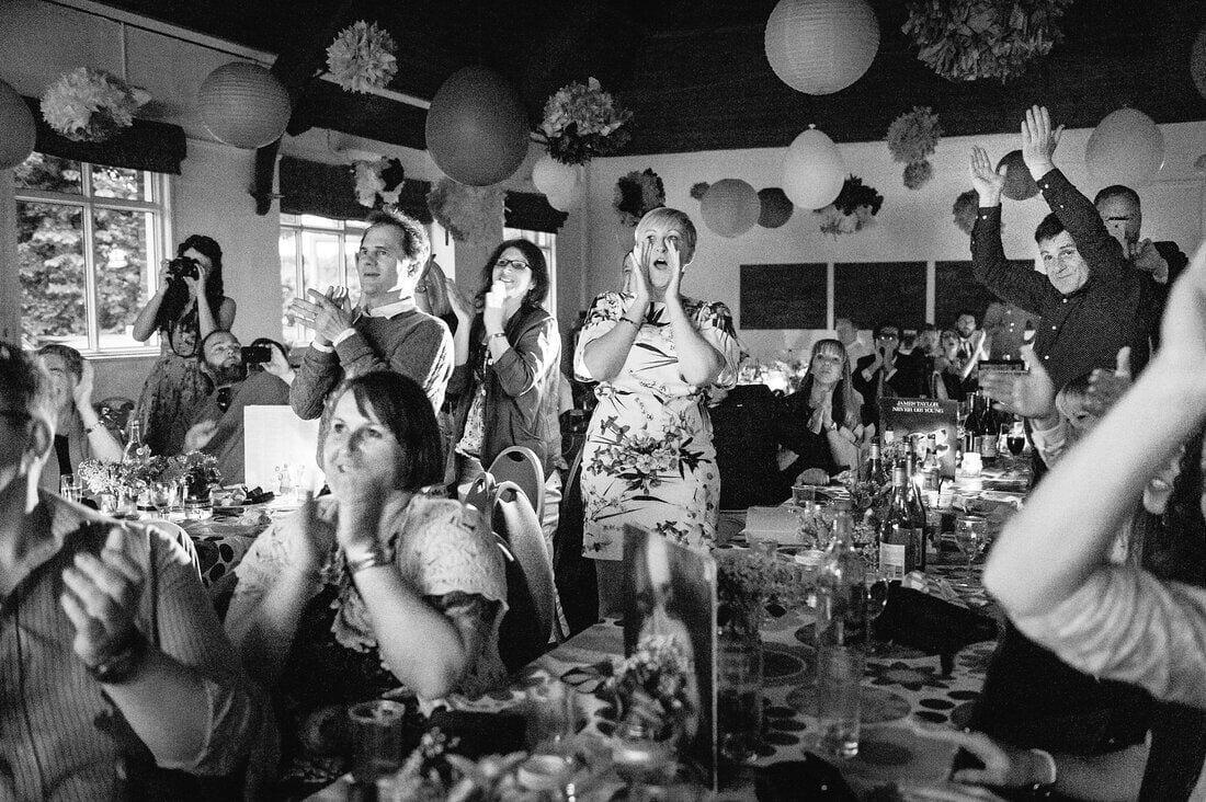 candid-wedding-photography-surrey_0036