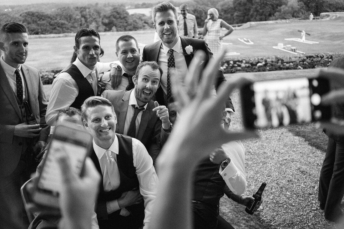 surrey-wedding-photographer_0032