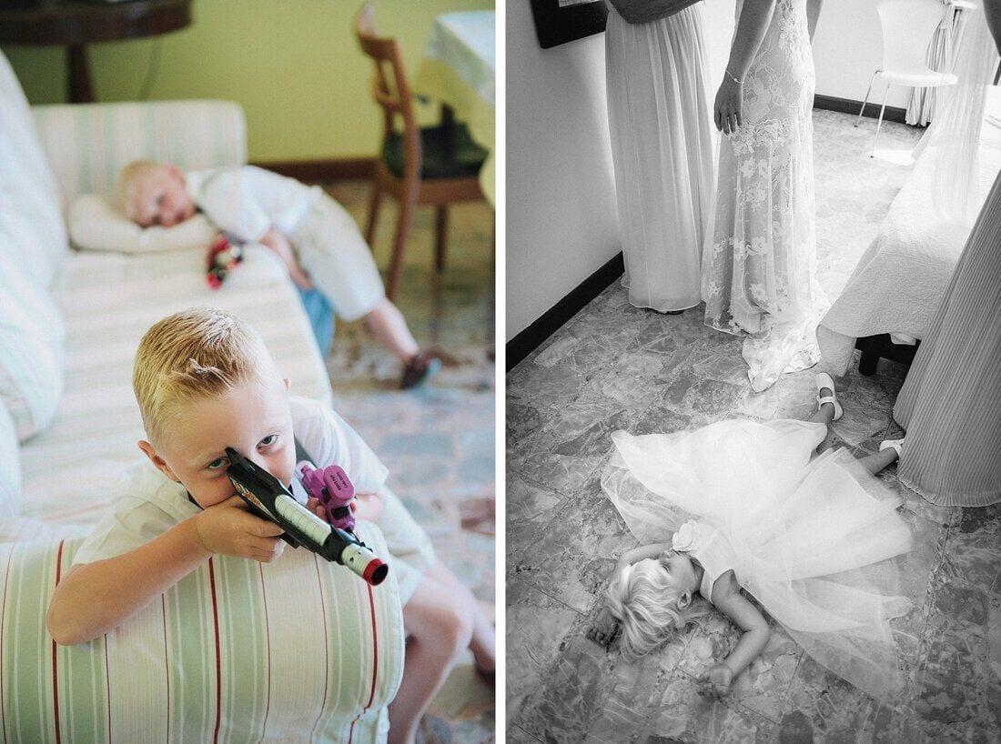 lake-garda-wedding-photographer_0007