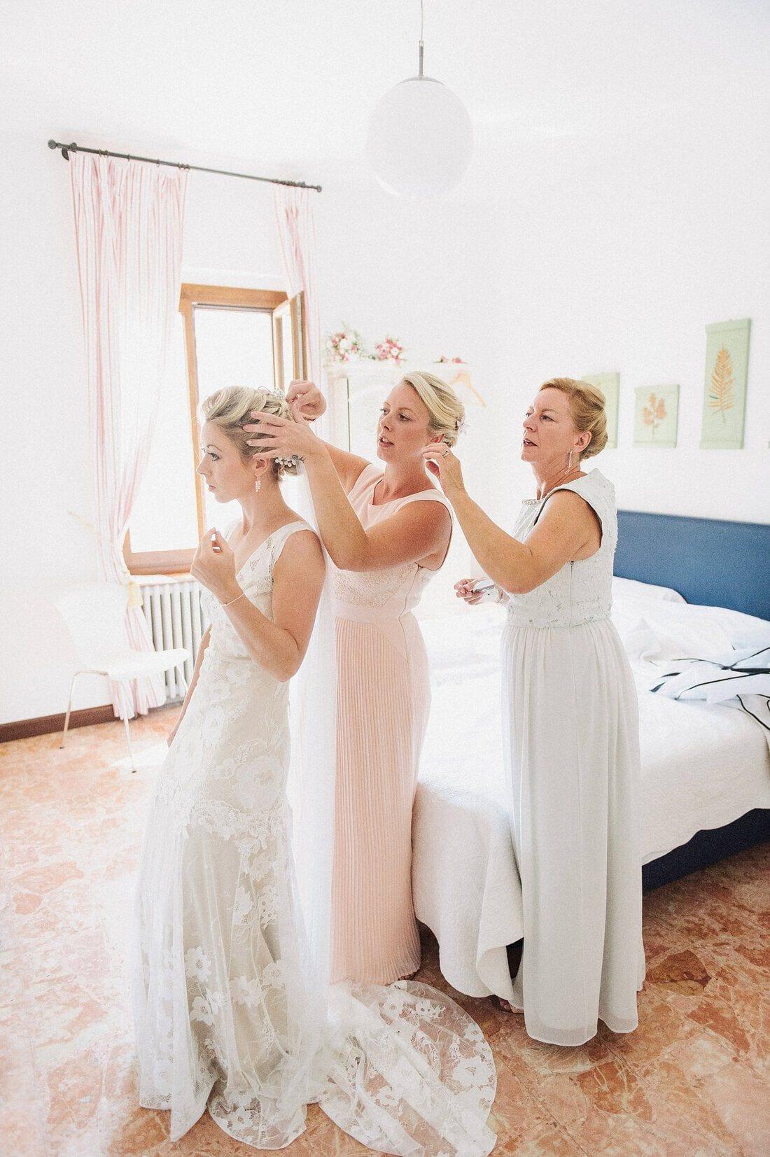 lake-garda-wedding-photographer_0008