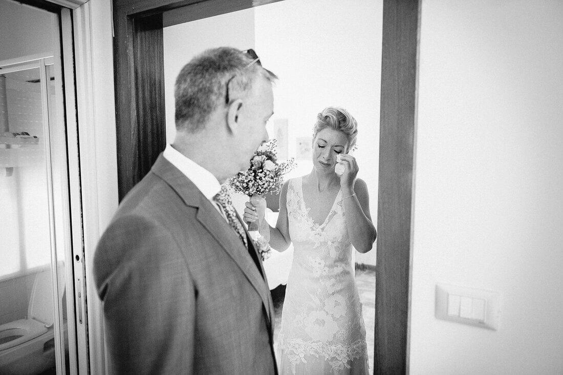 lake-garda-wedding-photographer_0011