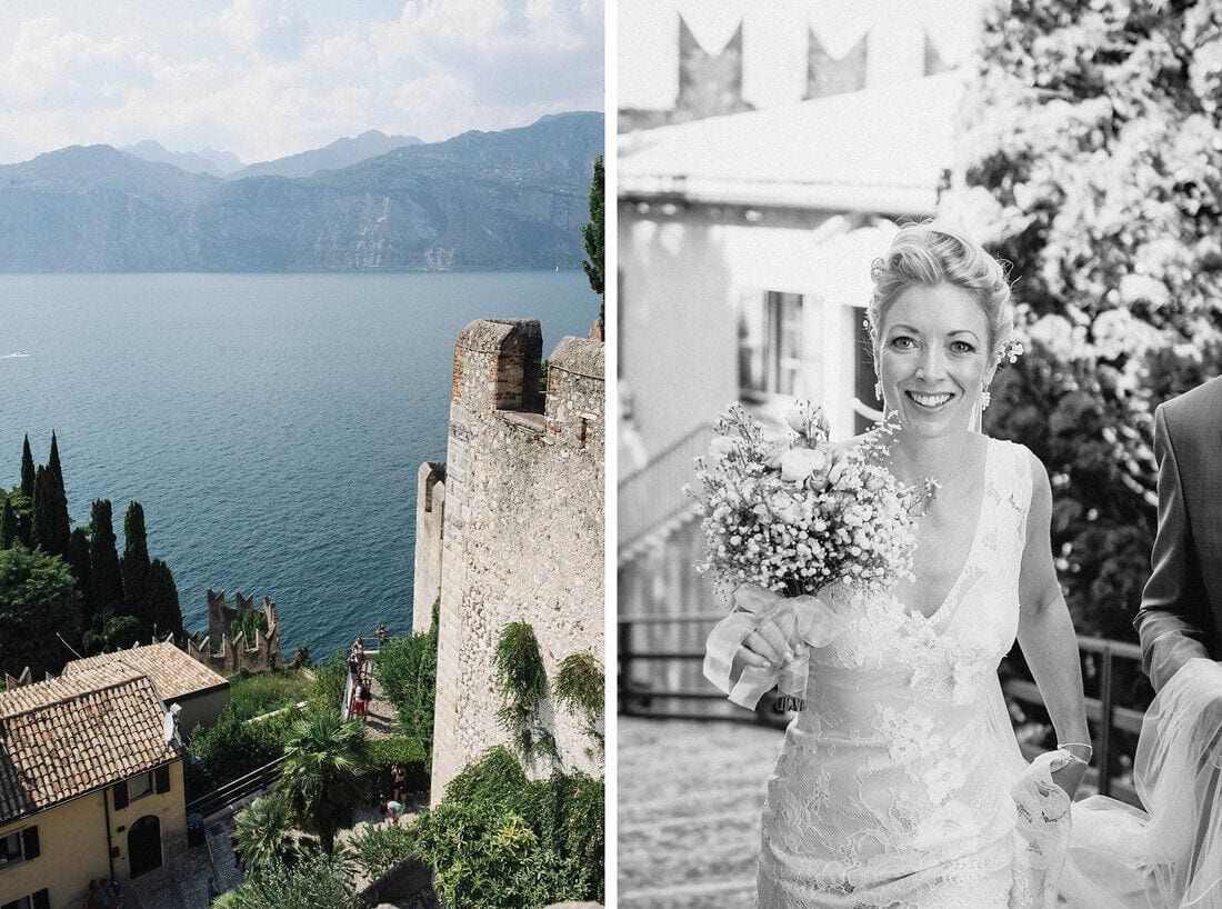 lake-garda-wedding-photographer_0013