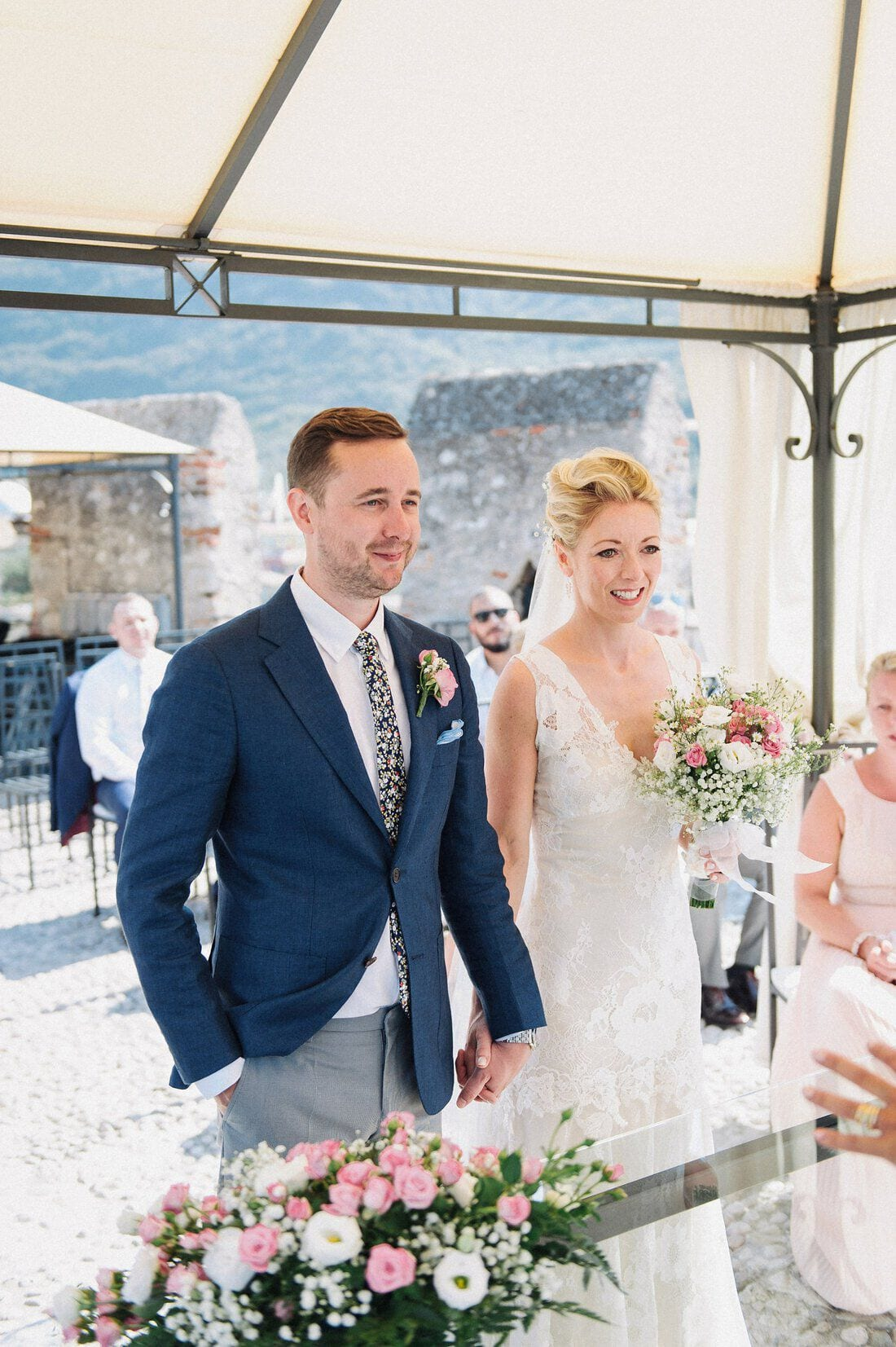 lake-garda-wedding-photographer_0015