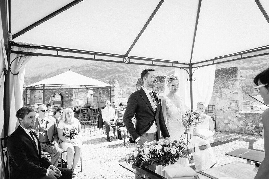 lake-garda-wedding-photographer_0017