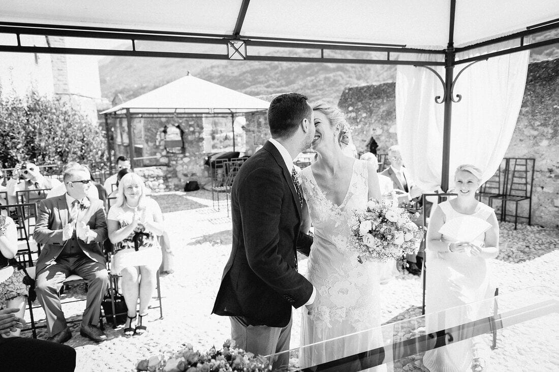 malcesine-castle-lake-garda-wedding-photographer